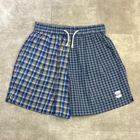 "sliderstore ""daddy shorts""④"