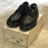 90s deadstock Dr.Martin製 Royal Mail ポストマンシューズ