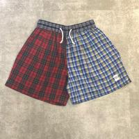 """sliderstore """"daddy shorts""""⑤"""