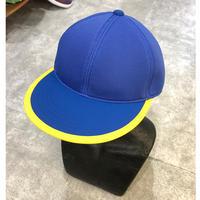 """sliderstore オリジナル """"メッシュ帽""""シリーズ"""