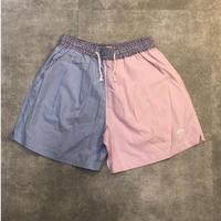 """sliderstore """"daddy shorts""""⑦"""