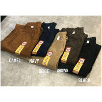 """RELAXFIT by supermarket  NPIP  """"corduroy"""""""