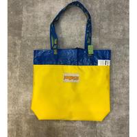 """sliderstore限定色 junkpack """"bluepack""""  small"""