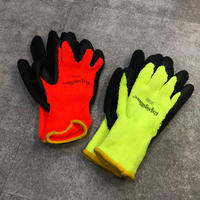 "refrigiwear ""Hivis Thermal Ergm Glove"""