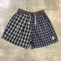 """sliderstore """"daddy shorts""""①"""