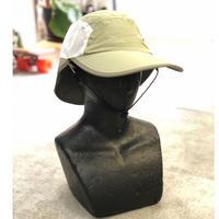"""juniper outdoor """"marina cap"""""""