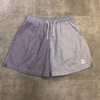 """sliderstore """"daddy shorts""""⑥"""