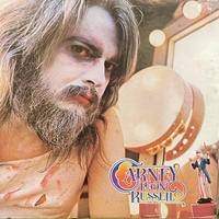 LEON RUSSELL / Carney