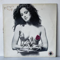 RED HOT CHILIPEPPERS / Mothers Milk