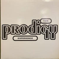 THE PRODIGY / Experience 2LP