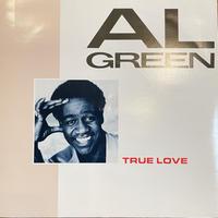AL GREEN / True Love