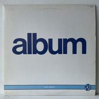 PUBLIC IMAGE LTD / Album