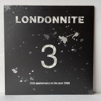 V.A. / London Nite 3 20th anniversary on the year 2000