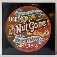 THE SMALL FACES / Ogdens' Nut Gone Flake