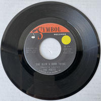 THE POETS / She Blew A Good Thing