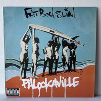 FATBOY SLIM / Palookaville