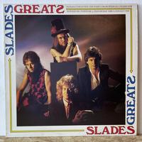 SLADE / Slades Greats