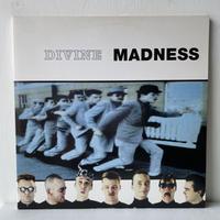 MADNESS / Divine Madness