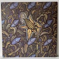 BAD RELIGION / Against The Grain