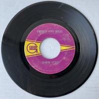 EDWIN STARR / Twenty-Five Miles