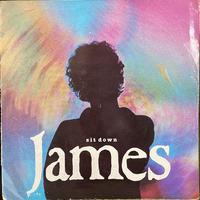 JAMES / Sit Down