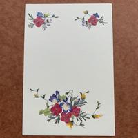 明日香オリジナルポストカード (Post Card)