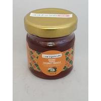 ココナッツ花蜜 40ml (スリランカ産)