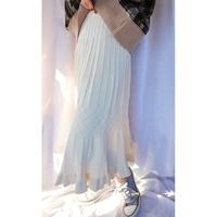 #101  ニットスカート