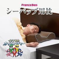 【購入】シーパップ用枕