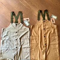GOHEMP:TUBE VENDOR ALL PANTS  (HEMP +PET BOTTLE)