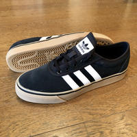 "adidas skateboarding:""ADI-EASE""(CORE BLACK)"