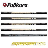 返送・送料無料【工賃無料】Fujikura フジクラ  Speeder TR 661S