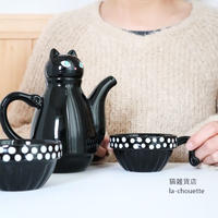 ティーフォーツー・黒猫(03-096)