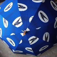 Sun miの傘 ツバメ柄(50cm)