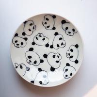 スズキサト/SUZUKI Sato「小皿」