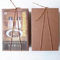 鳥居醤油店/TORII Shouyu