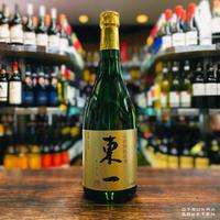 東一 山田錦 純米酒 720ml