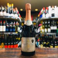 安心院 スパークリングワイン ロゼ 750ml