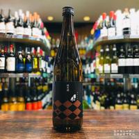 角の井 純米酒 720ml