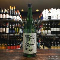 酔鯨 純米大吟醸 兵庫山田錦50% 1800ml