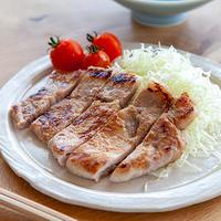 なんどき牧場 湘南名物 豚の味噌漬け(惣菜半製品) 100g×5枚 ギフトボックス入り
