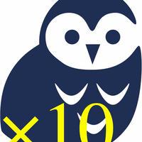 OWLサポーター(5000/月)