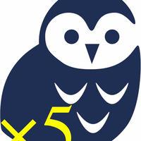 OWLサポーター(2500/月)