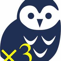 OWLサポーター(1500/月)