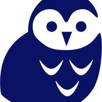 OWLサポーター(500/月)