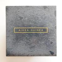 Cocteau Twins / Aikea-Guinea