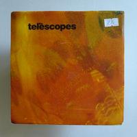 The Telescopes / Celeste