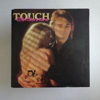 Colin Blunstone / Touch