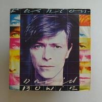 David Bowie / Fashion