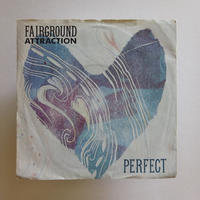 Fairground Attraction / Perfect